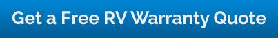 warranty quote button